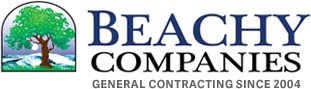 Beachy Companies
